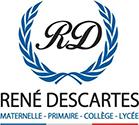 René Descartes - Collège / Lycée Programmes français
